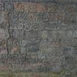стена (серия работ)