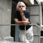 Юрик Степанян